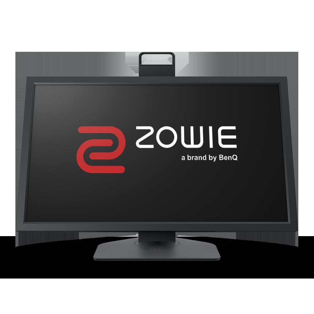 [BenQ] ZOWIE XL2411K 게이밍 무결점